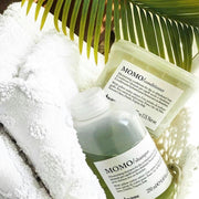 Davines MOMO Shampoo & Conditioner