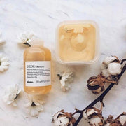 Davines DEDE shampoo, DEDE Conditioner
