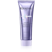 Blond Absolu Cicaflash Conditioner - Salon Direct