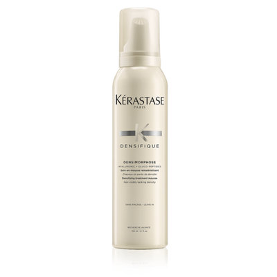 Densifique Densimorphose Hair Mousse - Salon Direct
