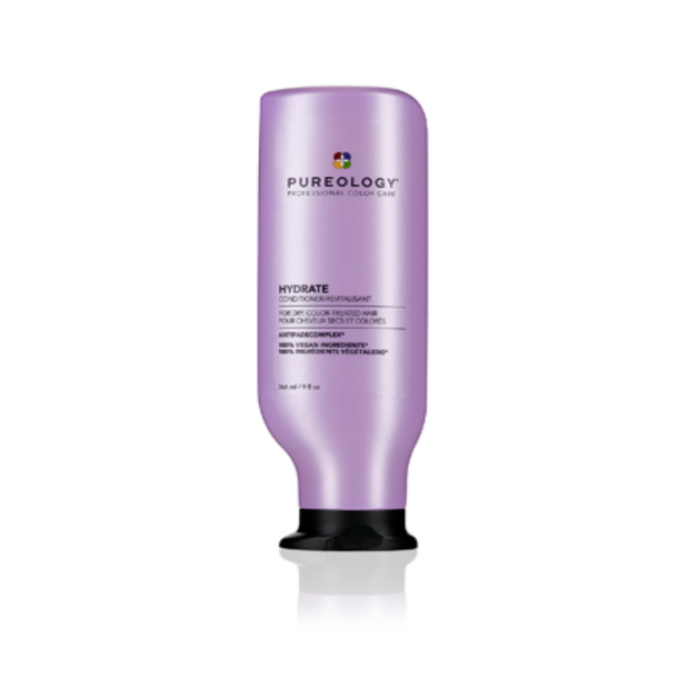 Pureology Hydrate Conditioner