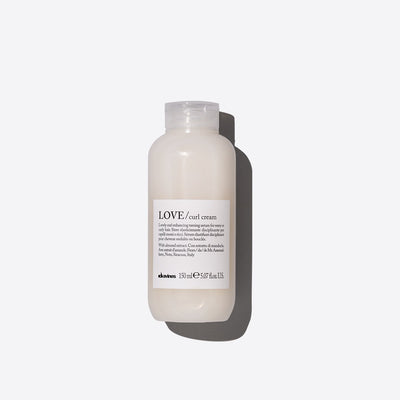 Davines LOVE CURL cream