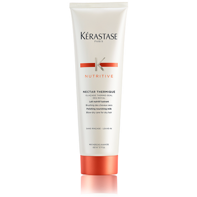Kerastase Nutritive Nectar Thermique Blow Dry Primer