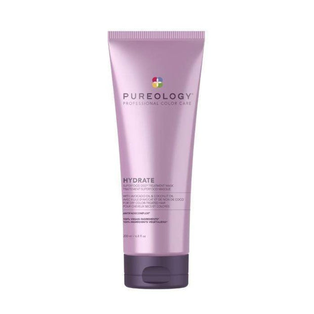 Pureology Hydrate Superfoods Treatment