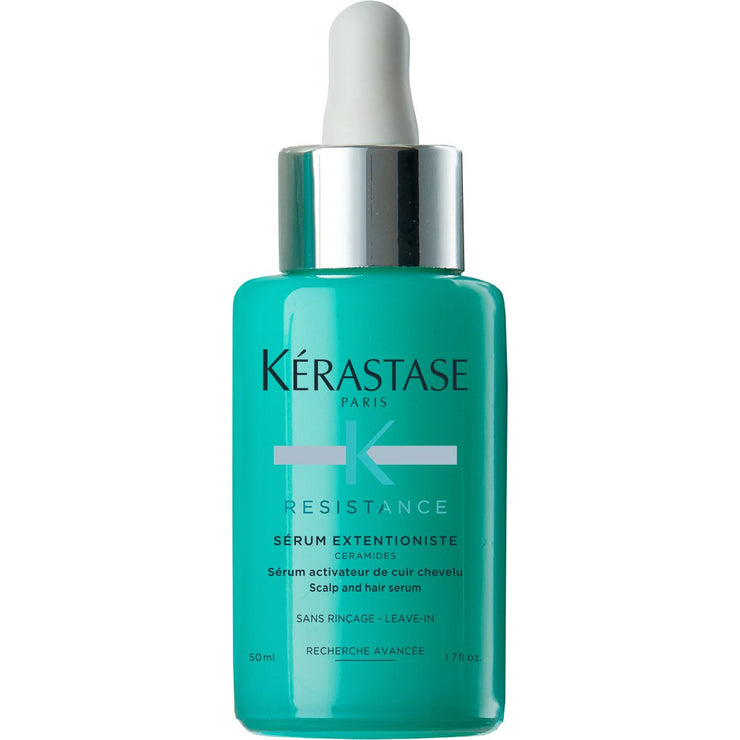 Résistance Serum Extentioniste - Salon Direct
