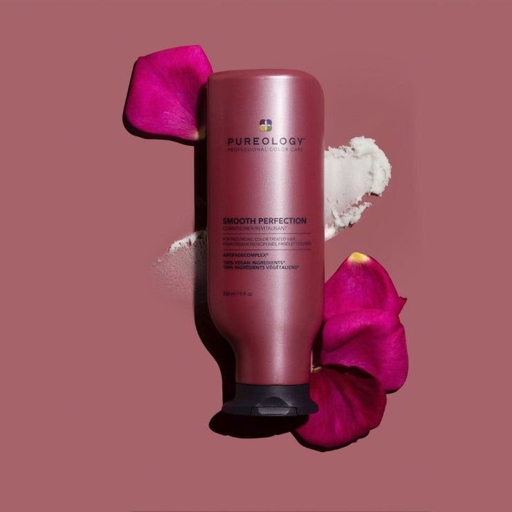 Smooth Perfection Conditioner - Salon Direct