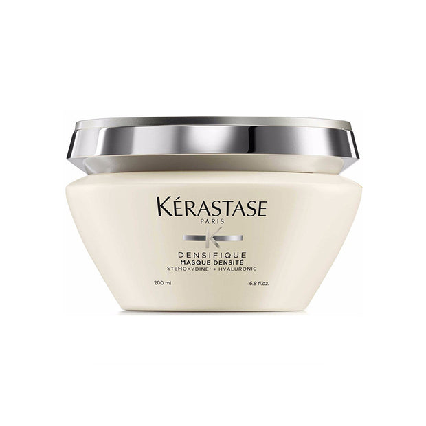 Kérastase Densifique hair mask