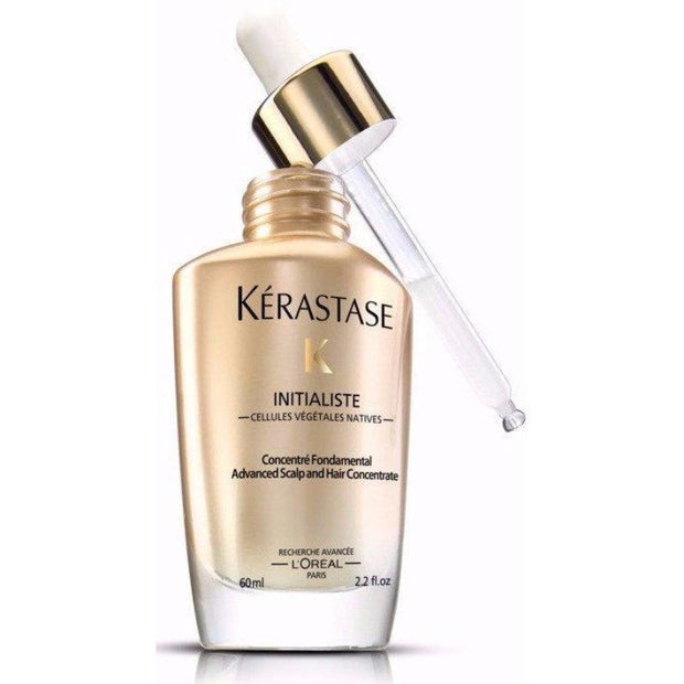 Kerastse Initialiste Scalp & Hair Serum