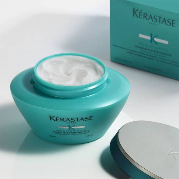Kérastase Resistance masque Extentioniste Hair Mask