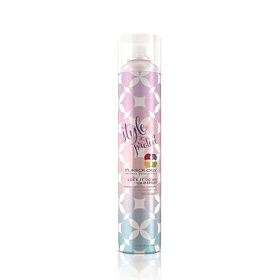 Pureology Lock it Down Spray