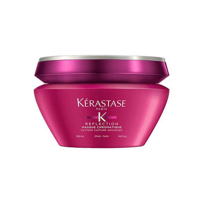 Reflection Masque Chromatique Thick Hair Mask - Salon Direct