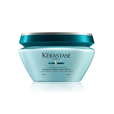 Kerastase Resistance Force Architecte Hair Mask