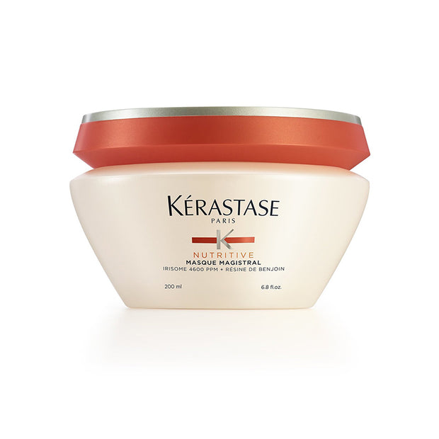 kerastase Masque magistral hair mask