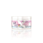 Mess it up Texture Paste - Salon Direct
