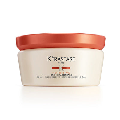 Nutritive Crème Magistral Hair Balm - Salon Direct