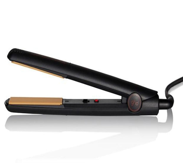GHD Original iv styler Straightener