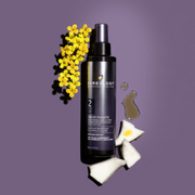 Pureology Colour Fanatic 21 Benefits Multi-Tasking Beautifier