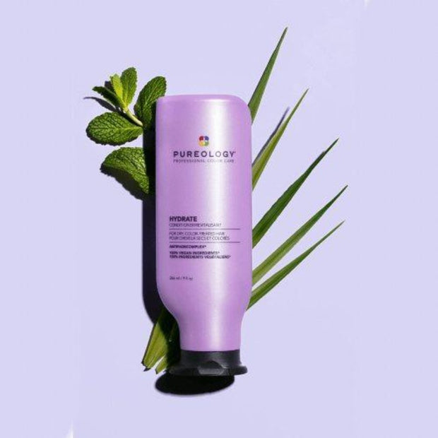 Hydrate Conditioner - Salon Direct