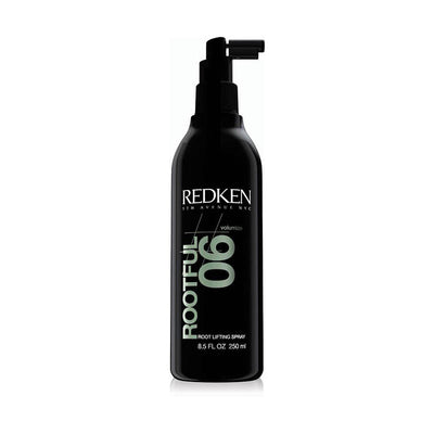 Rootful 06 Root Lifting Spray - Salon Direct