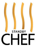 StandByChef Catering and Deliveries