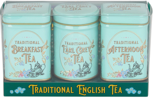 english afternoon tea delivered to you