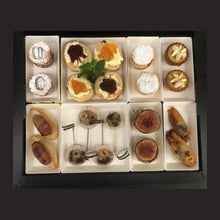Load image into Gallery viewer, Thanksgiving afternoon tea delivered to you