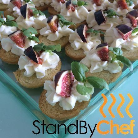 Canapes catering for vegetarian canapes delivered in london for Canape catering london