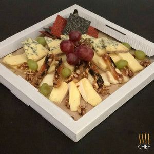 cheese board delivery near me