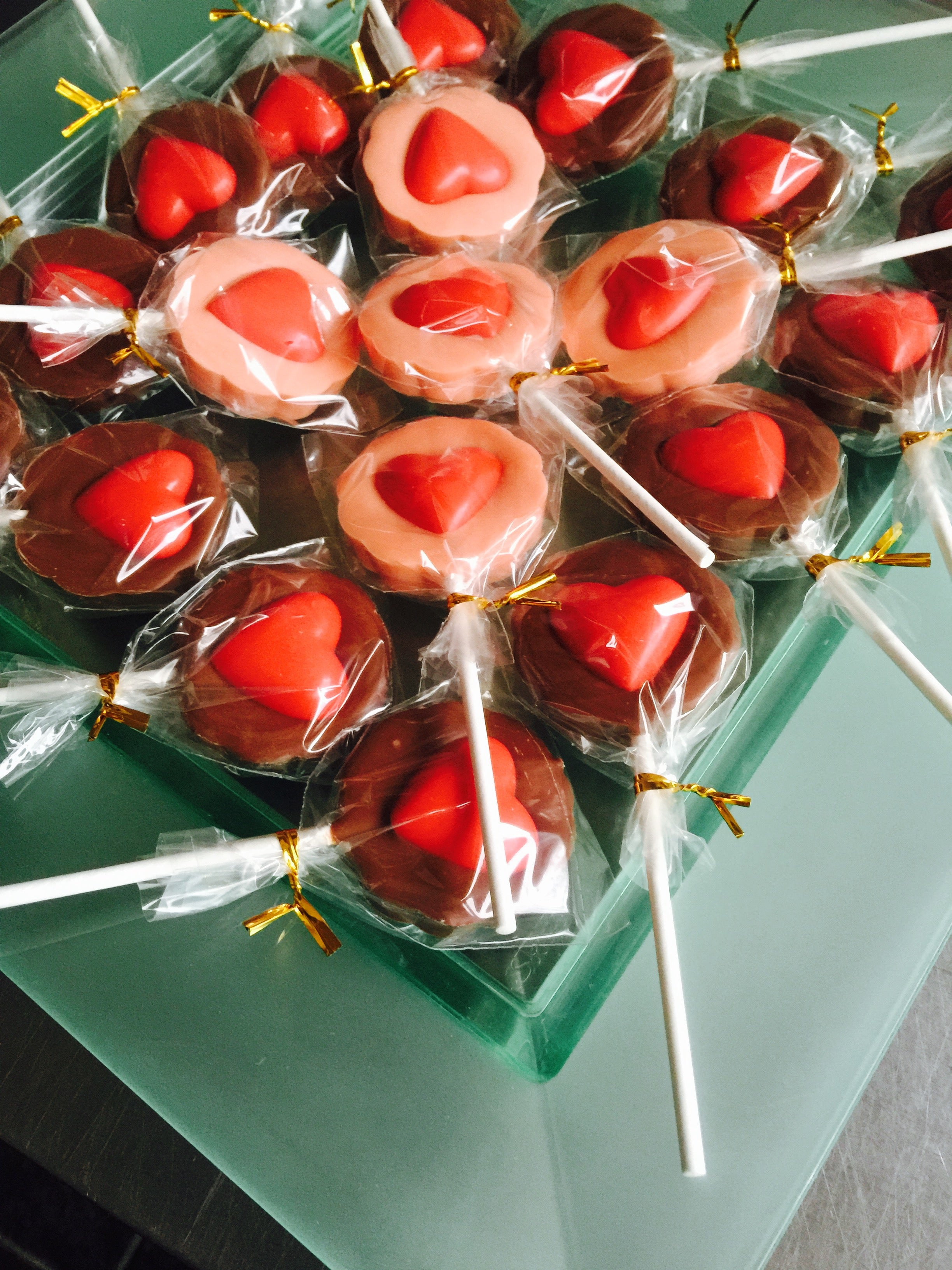 Order online Christmas canapes delivered to your party