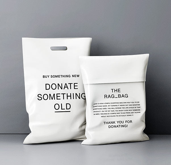The Rag_bag