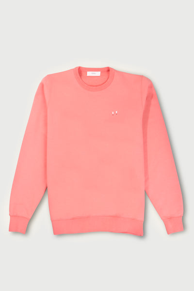 CREWNECK SWEATER APP
