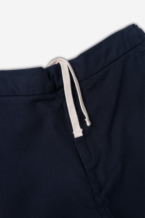 ILLUSION TROUSER - Chino Twill