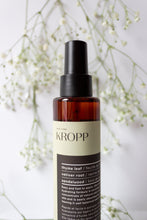 Load image into Gallery viewer, Kropp Body Mist