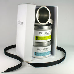 Herbal Infusions & Infuser Gift Set