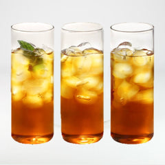 Ice Tea Glasses