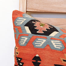 Load image into Gallery viewer, KILIM SCATTER - BOSNIAN PIROT
