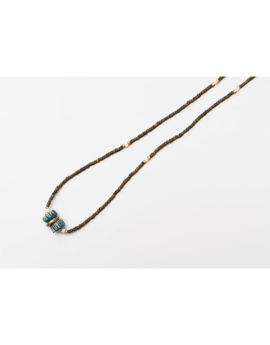 KROBO NECKLACE