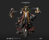 XM Studios Joker Orochi (Samurai Series) (Version A) 1:4 Scale Statue