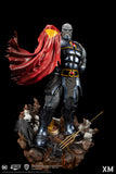 XM Studios Darkseid (Rebirth Series) 1:6 Scale Statue