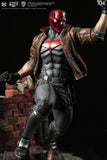 XM Studios Red Hood (Rebirth Series) 1:6 Scale Statue