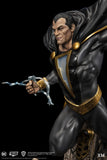 XM Studios Black Adam (Rebirth Series) 1:6 Scale Statue