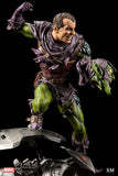 XM Studios Green Goblin (Version A) 1:4 Scale Statue