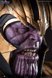 Queen Studios Thanos 1:1 Scale Lifesize Bust Statue