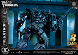 Prime 1 Studio Megatron (Transformers DOTM) (Exclusive Edition) Statue