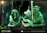 Prime 1 Studio Aragorn (Lord of the Rings) (Deluxe Edition) 1:4 Scale Statue