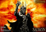 Prime 1 Studio The Dark Lord Sauron (Exclusive) 1:4 Scale Statue