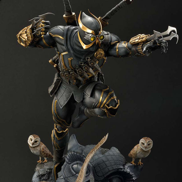 Prime 1 Studio Talon 1:3 Scale Statue (Regular Version)