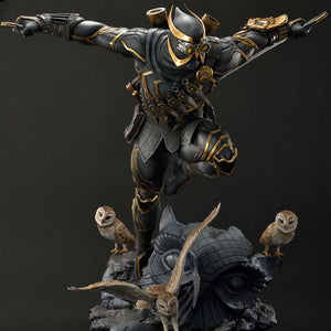 Prime 1 Studio Talon 1:3 Scale Statue (Exclusive Bonus Version)