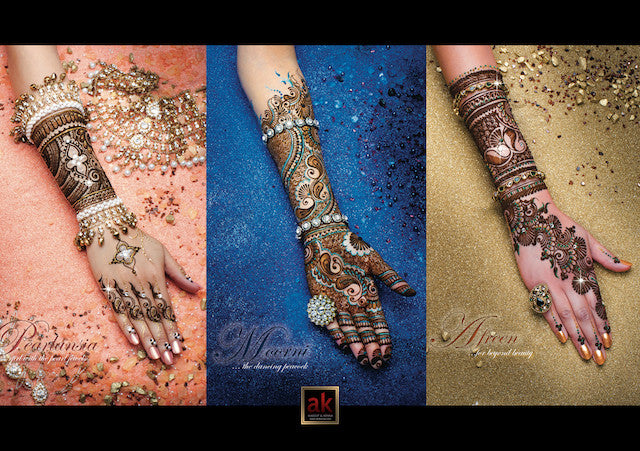 Cool Ak Henna Design Book Volume 1 Second Edition Download Free Architecture Designs Scobabritishbridgeorg