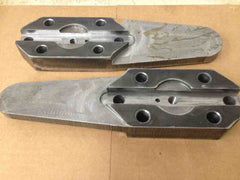"Dana 60 High Steer arms Fits ""SOLID"" knuckles"